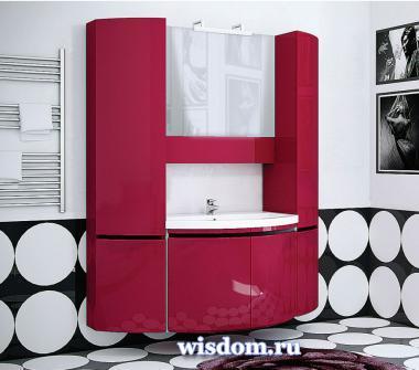 http://www.wisdom.ru