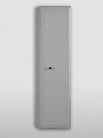 Шкаф навесной Лилия-20