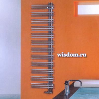 acova zehnder yucca asymmetric. Black Bedroom Furniture Sets. Home Design Ideas