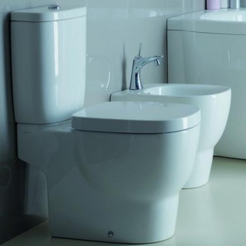 laufen mimo 2355 6. Black Bedroom Furniture Sets. Home Design Ideas