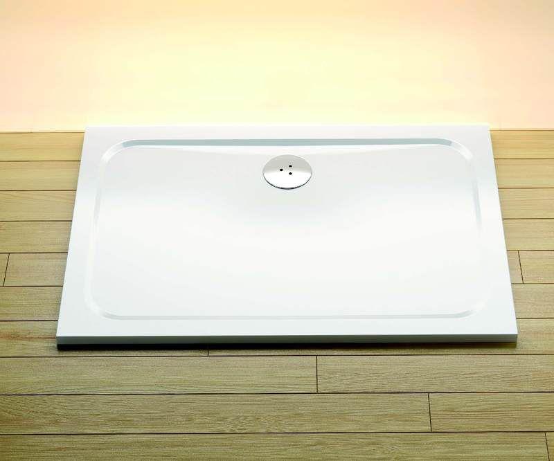 Поддон для душа Ravak Gigant Pro 120х80 Chrome купить смеситель для ванной с резиновыми прокладками
